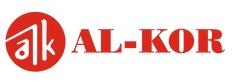 Alkor Makina
